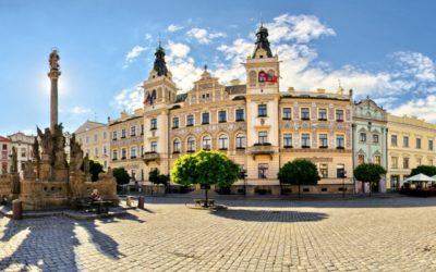 Pardubice tvoří ParduPlán